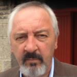 L'ex Presidente Luigi Corolezzis