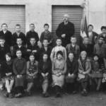 30 novembre 1931 - Ultimo giorno di scuola