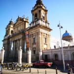 Cattedrale metropolitana di San Giacomo