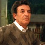 L'Artista Guido Daurù