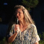 Foto del profilo di Angela Cortolezzis