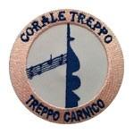 """Logo del gruppo di Associazione """"La Corâl di Trep"""""""